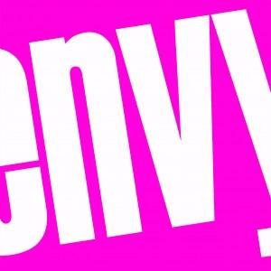 Inveras Logo photo - 1