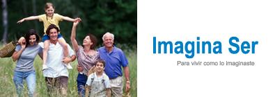 Inversiones Mauricio Logo photo - 1