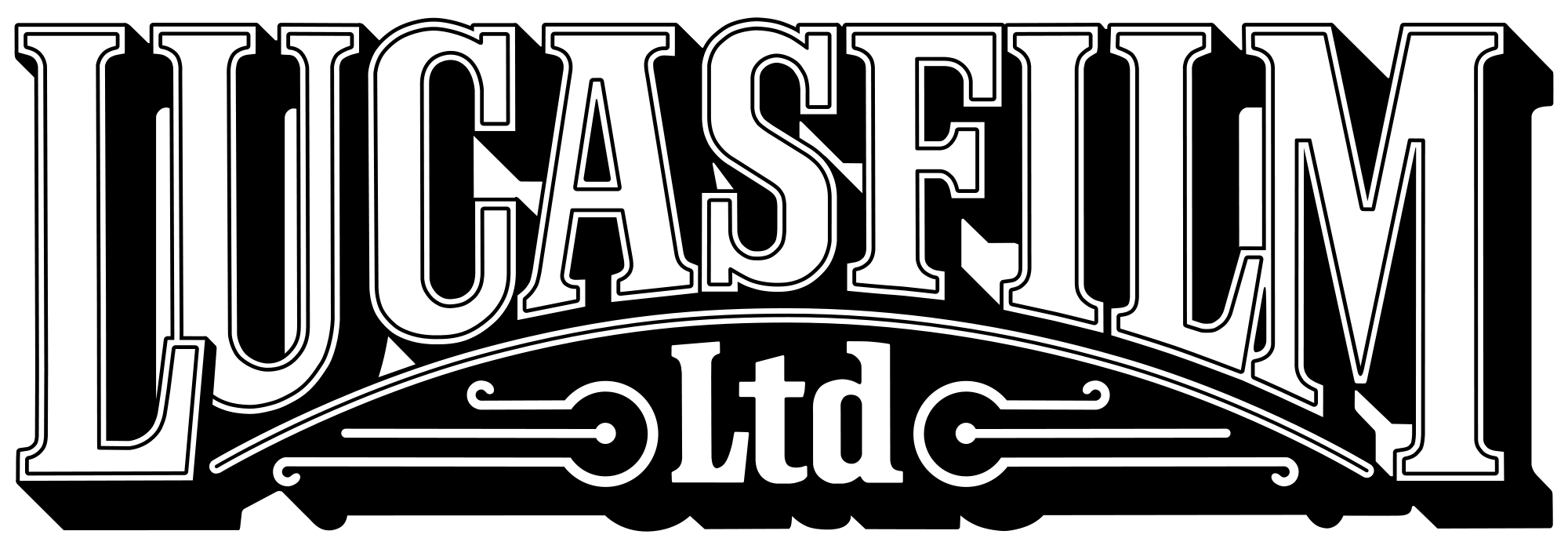 Island Computer Logo photo - 1