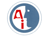 Istituto di Analisi Immaginativa Logo photo - 1