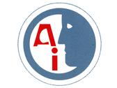 Istituto di Analisi Immaginativa Logo photo - 1