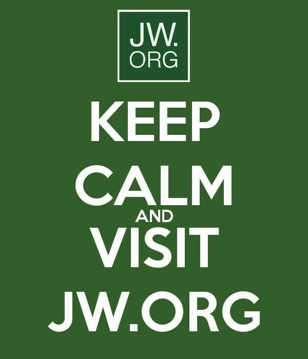 Jw Org Logo Logos Rates Org вы не эмблема брошь значок. jw org logo logos rates