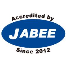 Jabee Logo photo - 1
