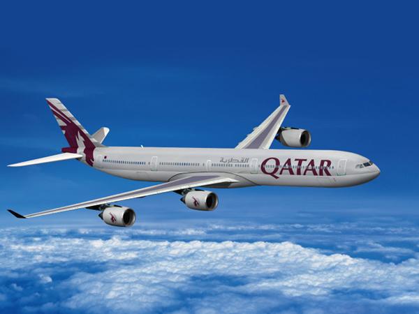 Jet Airways Logo photo - 1