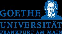 Johann Wolfgang Goethe-Universitat Logo photo - 1