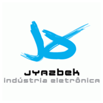 Jyazbek Industria Eletronica Logo photo - 1