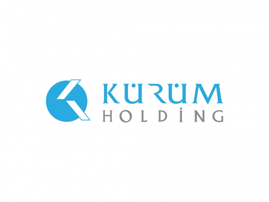 KÜRÜM Holding Logo photo - 1