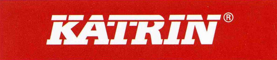 KATRIN Logo photo - 1