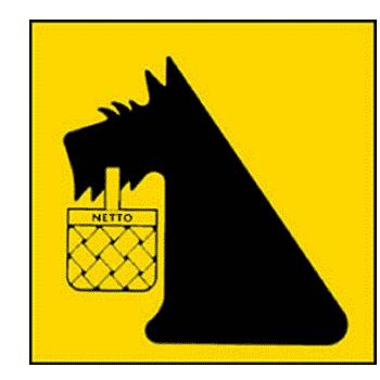 KAUFDA Logo photo - 1