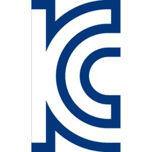 KC compliance color Logo photo - 1