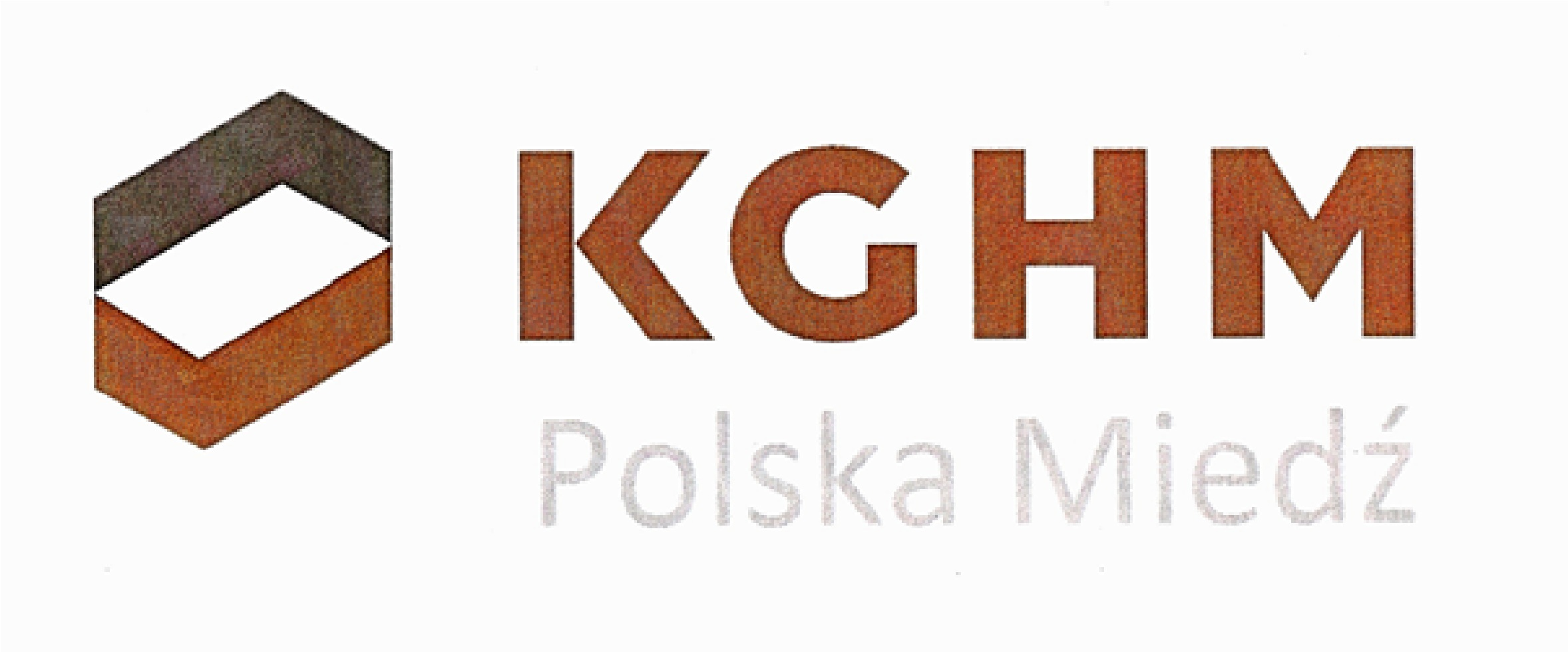 KGHM Polska miedź S.A. Logo photo - 1