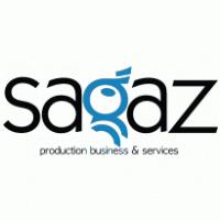 KOMAX Business Systems Logo photo - 1