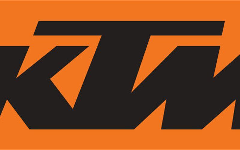 KUTKM Logo photo - 1