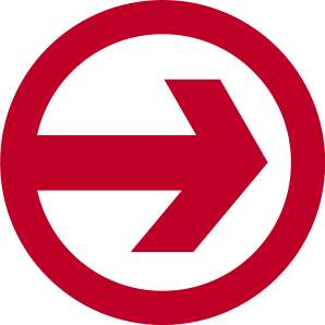 KVB Logo photo - 1