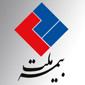 Karafarin Insurance Logo photo - 1
