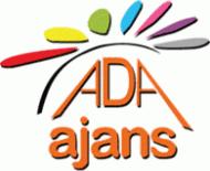 Kare Yapim Filmcilik Logo photo - 1