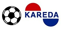 Kareda Kaunas Logo photo - 1