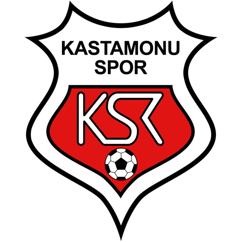 Kastamonuspor Logo photo - 1