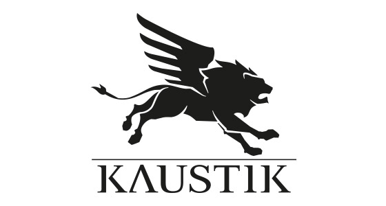 Kaustik Logo photo - 1