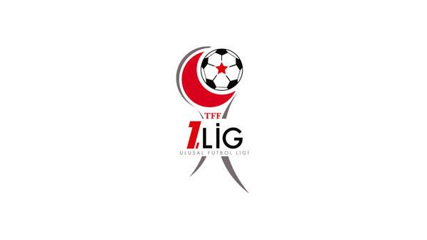 Kayseri - Kayseri Spor Logo photo - 1
