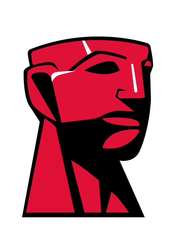 Kingston Technology Logo photo - 1