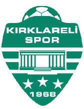 Kirklarelispor Logo photo - 1