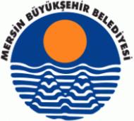 Kirmizi Seytanlar Logo photo - 1