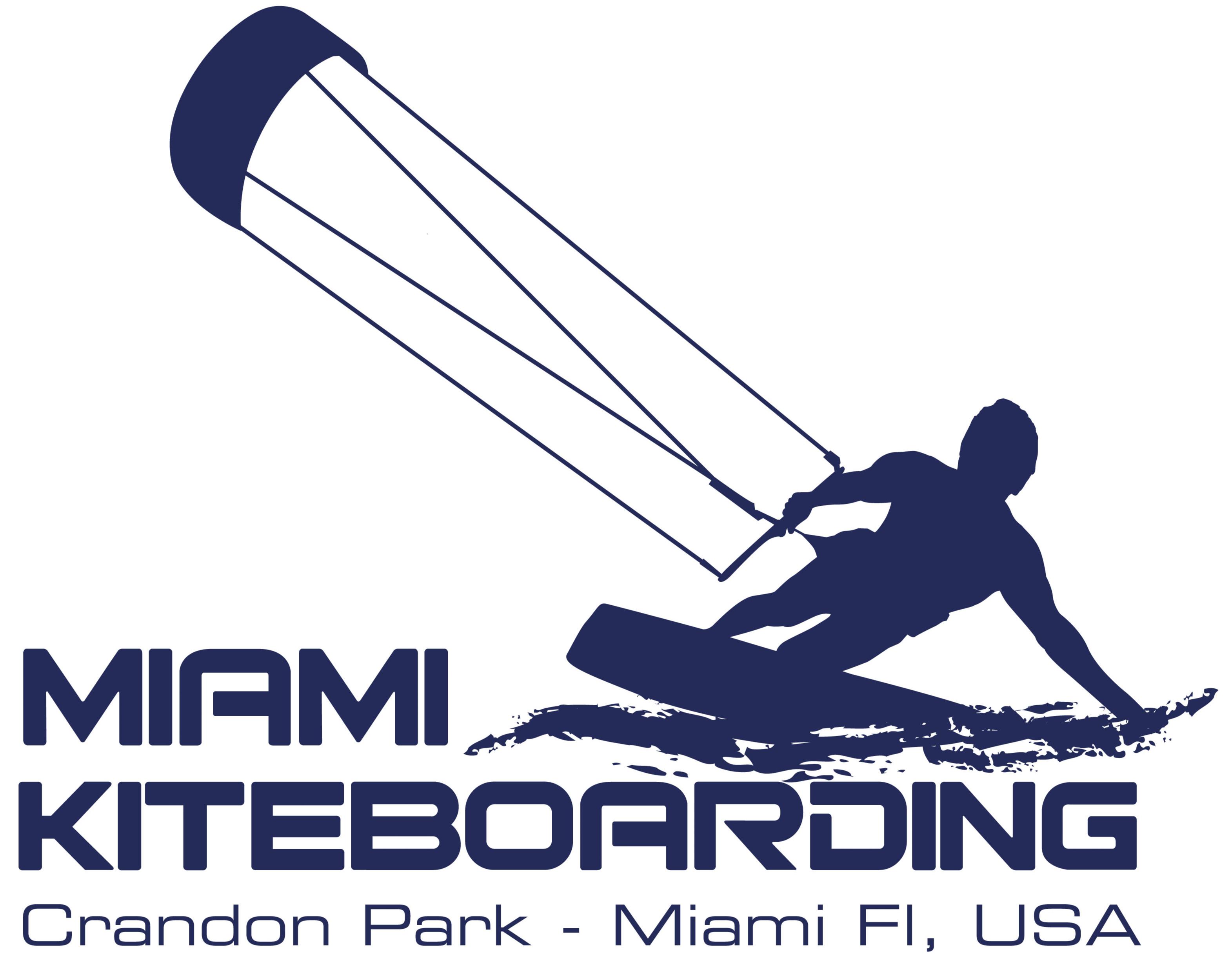 Kite Logo photo - 1