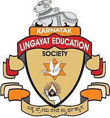 Kle Society Logo photo - 1