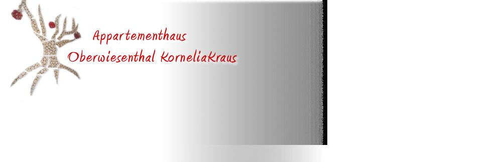 Kraus Logo photo - 1