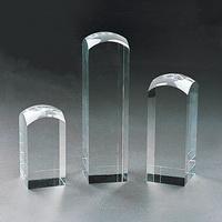Kristal Optik Logo photo - 1