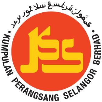 Kumpulan Perangsang Selangor Logo photo - 1