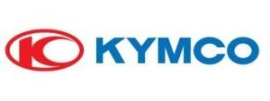 Kymko Agility X Logo photo - 1
