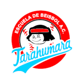 LKKA ir Teledema Kaunas Logo photo - 1