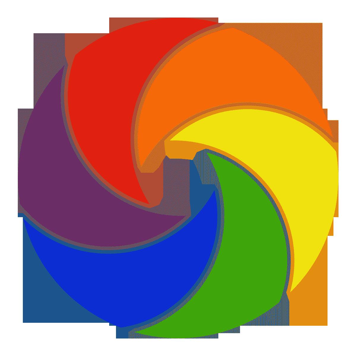 LOGO Logos Rates