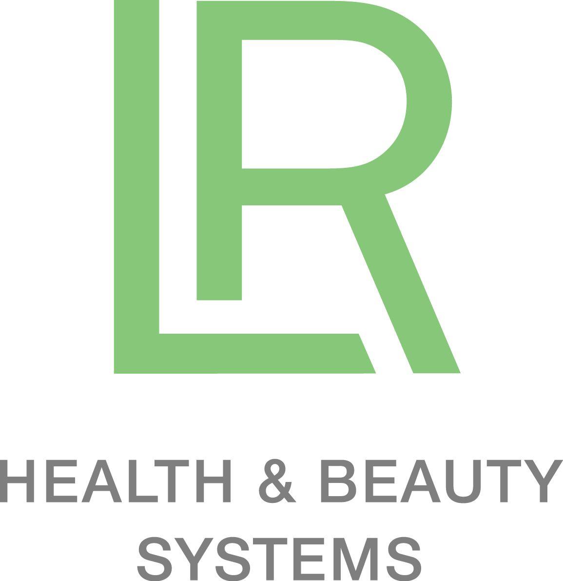 LR Logo photo - 1