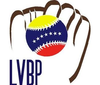 LVBP Logo photo - 1