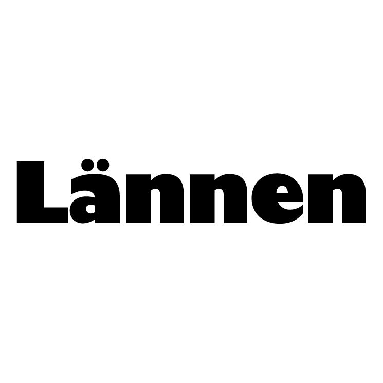 Lannen Engineering Logo photo - 1