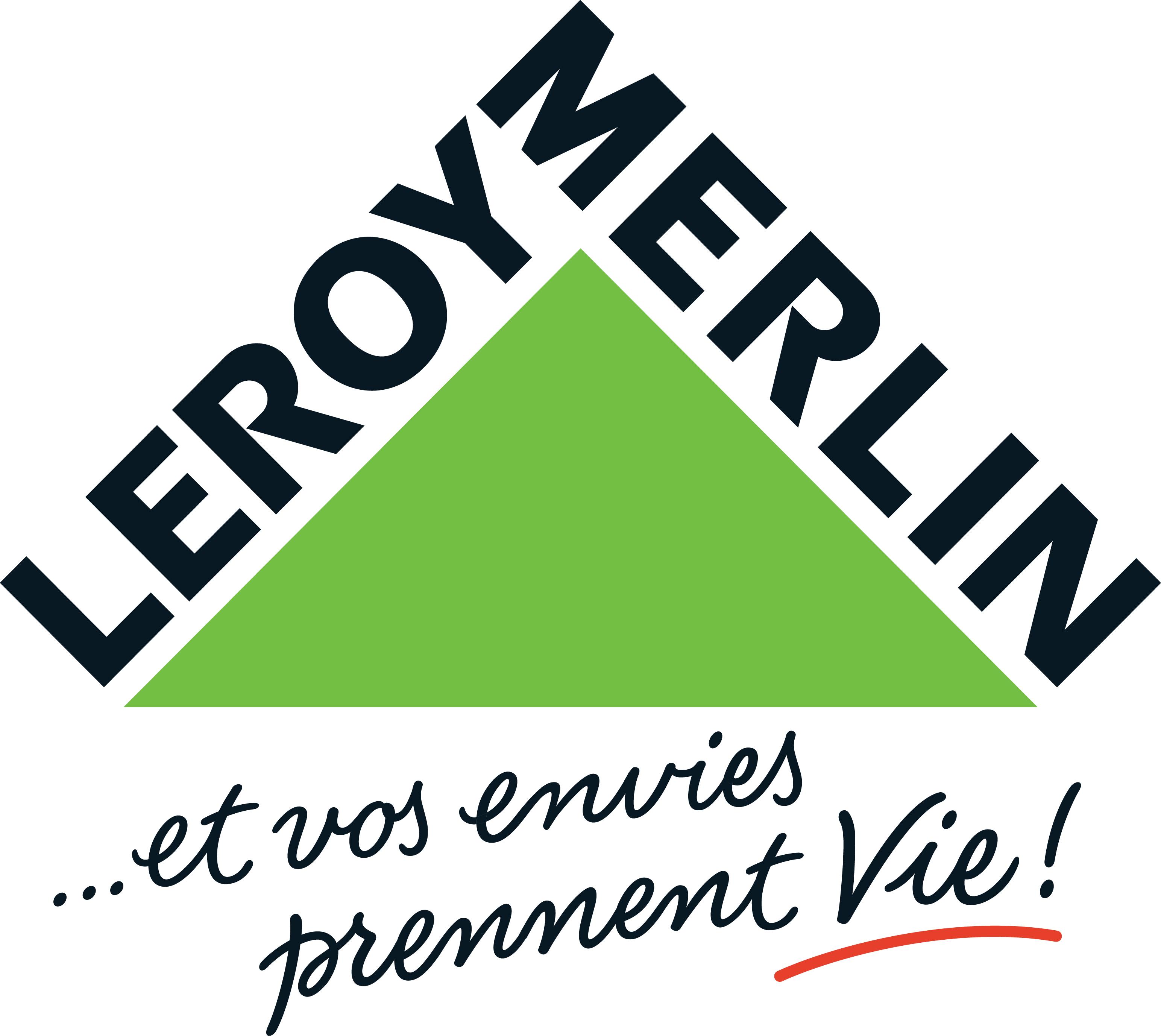 Le Roy Logo photo - 1