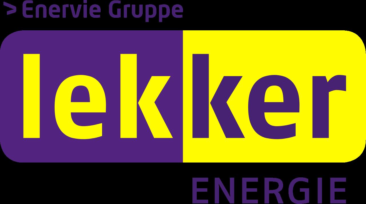 Lekker Logo photo - 1