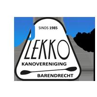 Lekko Logo photo - 1