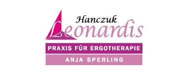Leonaris Logo photo - 1