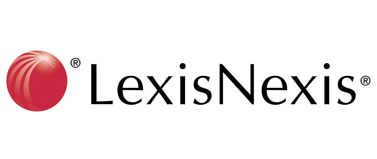 Lexis Nexis Logo photo - 1