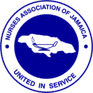 Library and information association of Jamaica Uwi Logo photo - 1