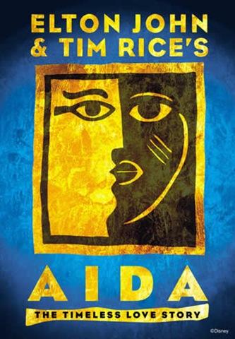 Librato Logo photo - 1