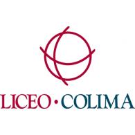 Liceo Colima Logo photo - 1