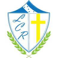 Liceo Oscar Andres Rodriguez Logo photo - 1