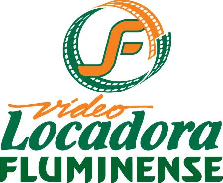Locadora Fluminense Logo photo - 1