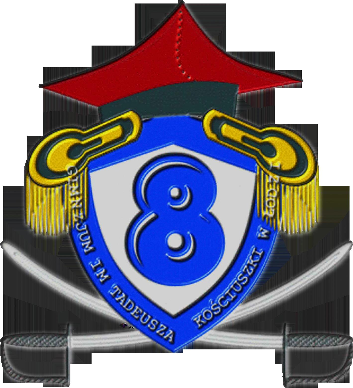 Lodz Logo photo - 1