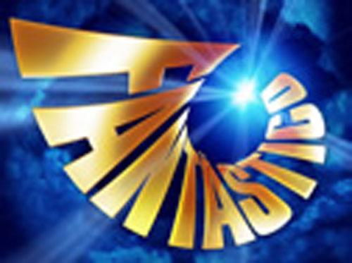 Logomarca G1 Logo photo - 1